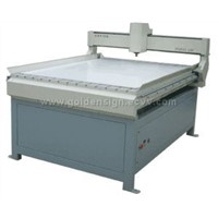 CNC Router / Engraving Machine