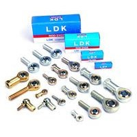 Rod-ends Bearings