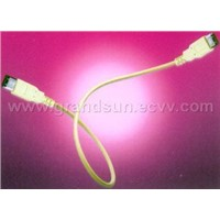 IEEE1394 Cable