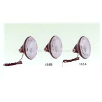 Head Lamp & Tail Lamp