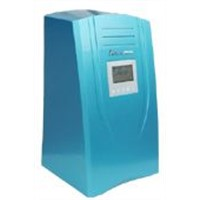Box RO Water Filter with Intelligent Control System