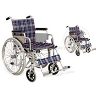 Wheelchairs Series