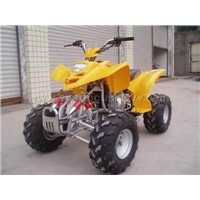Water Cooled ATV(200cc)