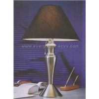 EP-0076 Table lamp