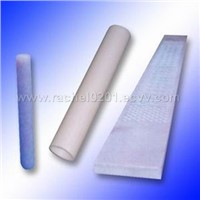 UHMWPE Products
