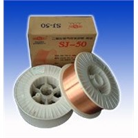 CO2 welding wire
