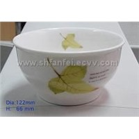 High Quality Ceramic Bowl,Ceramic Mug and Dish,Ceramic Tableware