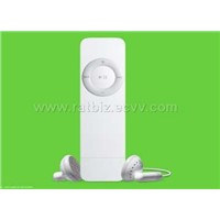 MP3,MP3 Player,USB MP3 Player,Flash MP3,USB Flash MP3 Player,Digital Music Disk,Flash MP3 Gift,Dig