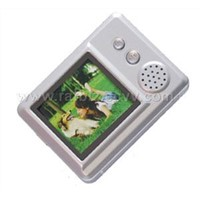 MP4,MP4 Player,MPEG4,PMP,USB MP4 Player,Portable Media Player,Protable Multimedia Player,R-968