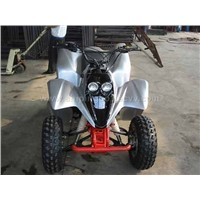 ATV Go-karts Dirt Bike