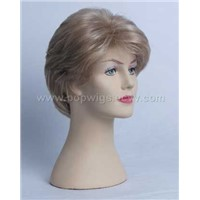 Synthetic Hair Wigs,Human Hair Wigs