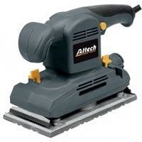 Finishing Sander & Palm Sander & Rotary Sander