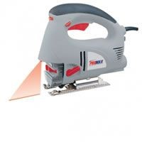 Jig Saw & Circular Saw & Band Saw & Table Saw