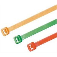 Self Lock Nylon Cable Tie