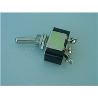 Offer all kinds of auto switch,such as ignition switch,oil switch,therom switch,fuel pump,handle