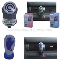 Auto Vent Air Fresheners
