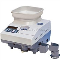 Coin Counter CS-2000