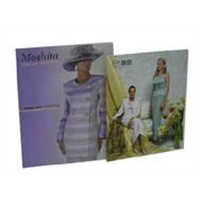 Brochures,Catalogue, Leaflets, Flyer, Poster, Direct Mail, Postcard, Greeting Card