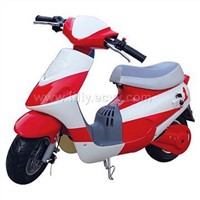Mini Moto For Baby Boy (Pocket bike)