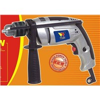 POWER TOOLS-IMPACT DRILL 13MM