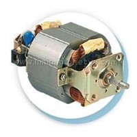 AC cover motor-Single phase shaded pole motor