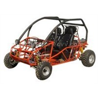 Go Cart (LF-03GC-750)