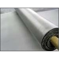 Stainless Steel Wire Mesh.Cloth