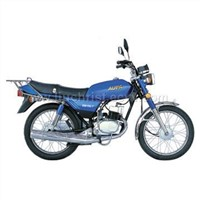 SELL MOTORCYCLE