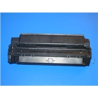 Toner Cartridge For Laser Printer And Copier