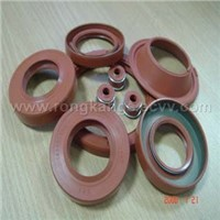 Paykan Oil Seals and Valve Seals