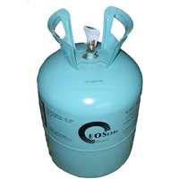 Sell Freon / Refrigerant Gas