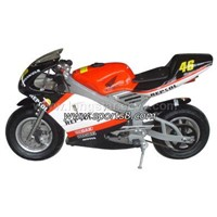 Pocket Bike (GA-640NA) China Pocket Bike