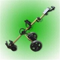 Golf Trolley (ES305A)