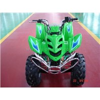 ATVs with EEC -GS404B