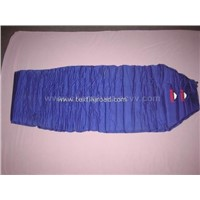 Self Inflating Mat