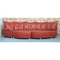Mobile Sofa Sleeper - SL 172
