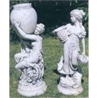 Arts,Crafts,Stone,Marble,Granite,Embossment,Tombstone(CARVE1)