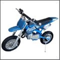 Dirt Bike,Pocket Bike,ATV