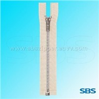 Metal Zipper (M403) Cloth