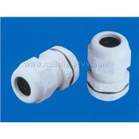 Cable Gland (PG)
