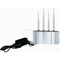 Cellular Jammers,Mobile Phone Signal Isolator