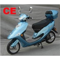 Electric Motorcycle EM03