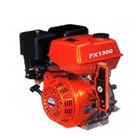 Gasoline Engine (PX1300)