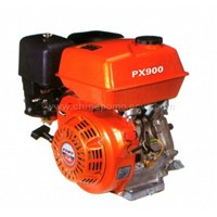 Gasoline Engine (PX900)