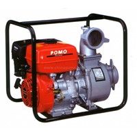 Water Pump (GP300)