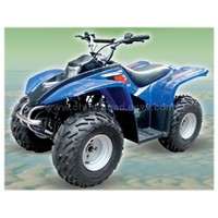Honda ATV sourcing, purchasing, procuret agent & service from ...