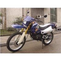 New Powerufl 250cc EEC Dirty Bike