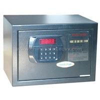 Electronic Safe D2535-S1