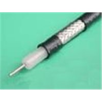 Coaxial cable-1