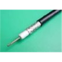 Coaxial cable-3